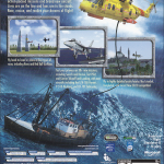 Flight Sim Marketing Copy