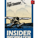Flight Sim Manual