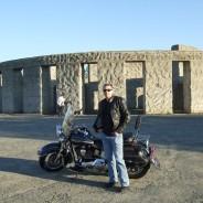 Motorcycle Metrics & Seeking Sophos