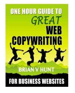 One Hour Guide to Great Web Writing