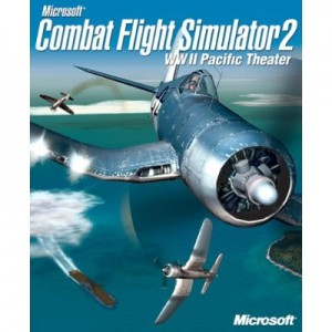 Technical Writing-Combat Flight Simulator