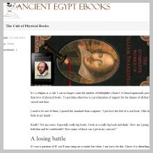 ebooks-blog
