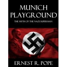 eBook-Munich Playground