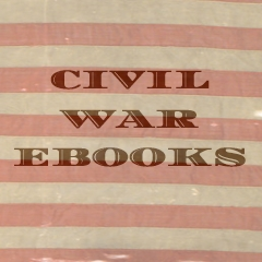 Civil War eBooks WordPress Development