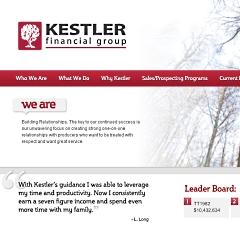 Kestler Financial Group