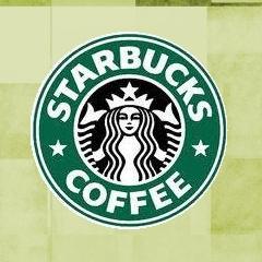 Starbucks Marketing Copy
