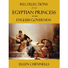 eBook-Egyptian Princess