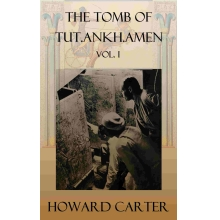 eBook-Tutankhamen I