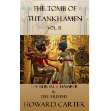 eBook-Tutankhamen II