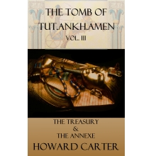 eBook-Tutankhamen III