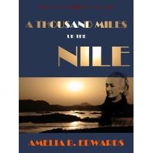 eBook-Amelia Edwards