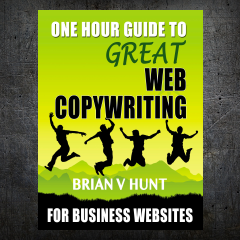 e-Book: Web Writing