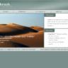 Faith Glover, Sagebrush Solutions
